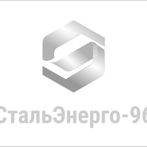 Труба профильная 100*100*4,0, ГОСТ 13663-86
